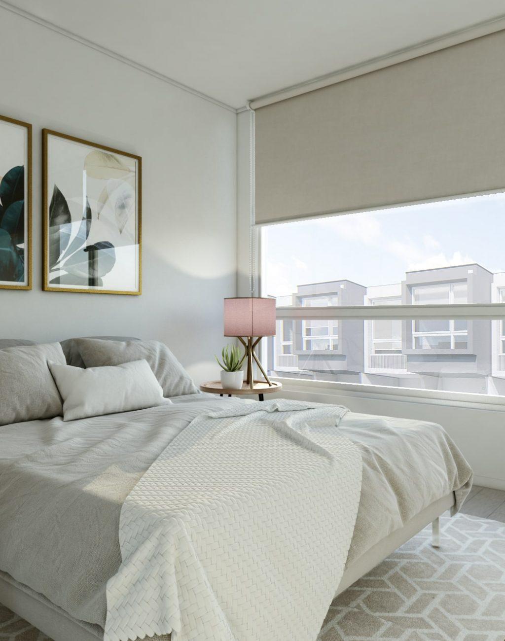 1-Dormitorio_princupal_10-02-21-min