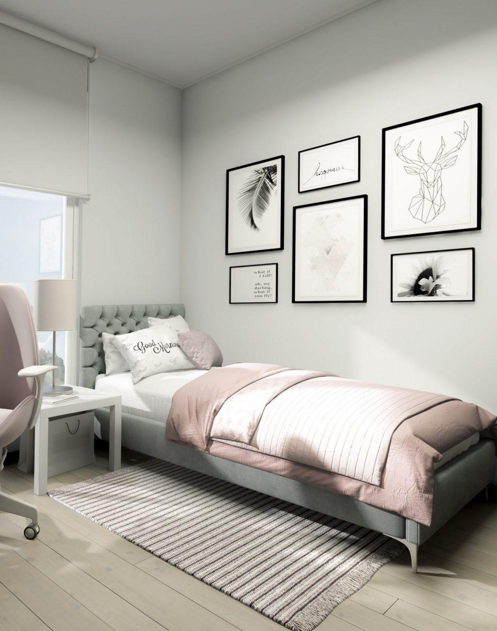Dormitorio 2_pataguas 10-02-21-min
